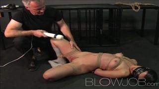 BDSM 170427 Porno