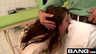 BDSM 170538 Porno