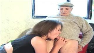 Amatorki 170753 Porno