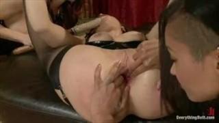 Analny 170851 Porno