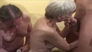 Babcie 171028 Porno