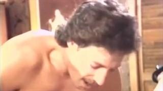 Brunetki 171141 Porno