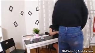 Blondynki 171643 Porno