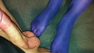 Analny 173461 Porno