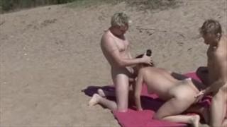 Amatorki 173950 Porno