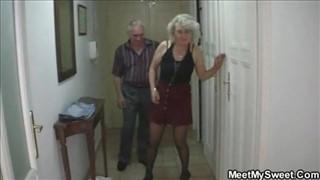 Babcie 174677 Porno