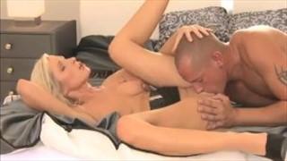 Blondynki 175037 Porno