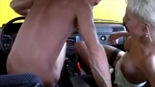Blondynki 175042 Porno