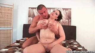 Brunetki 175295 Porno