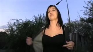 Blondynki 175315 Porno