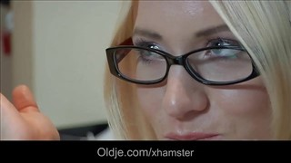 Blondynki 175473 Porno