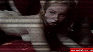 Blondynki 175529 Porno