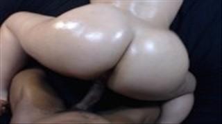 Analny 175645 Porno