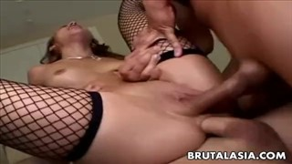 Analny 176596 Porno