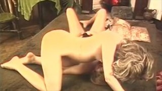 Blondynki 176687 Porno