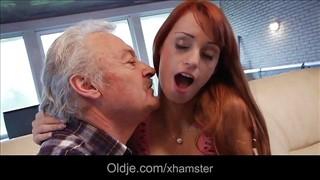 Dziadek 177406 Porno