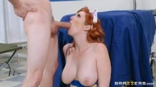Blondynki 177478 Porno