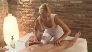Blondynki 178692 Porno