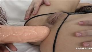 Brunetki 179931 Porno