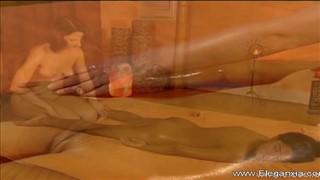 Brunetki 181848 Porno