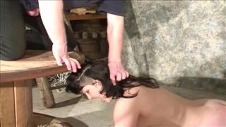 Amatorki 181891 Porno