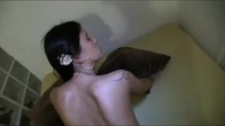 Amatorki 182211 Porno