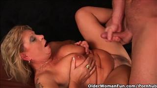 Amatorki 182258 Porno