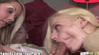 Blondynki 183231 Porno