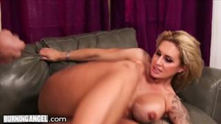 Blondynki 183681 Porno