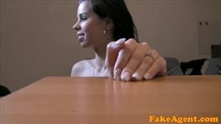 Amatorki 183855 Porno