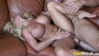 Blondynki 184251 Porno
