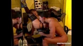 Blondynki 184783 Porno