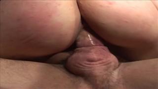 Amatorki 185178 Porno