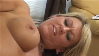 Blondynki 185303 Porno