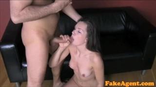 Amatorki 185806 Porno