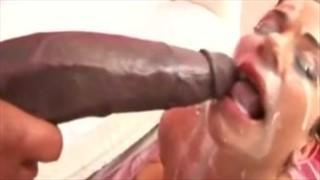 Blondynki 185839 Porno
