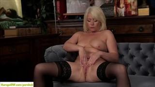 Blondynki 186098 Porno
