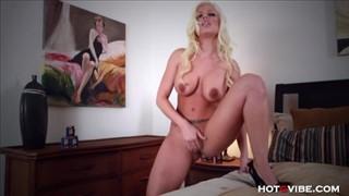 Blondynki 186598 Porno