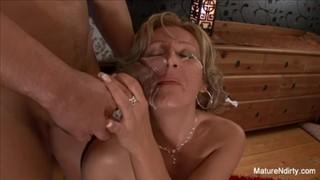 Analny 187431 Porno