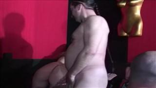 Amatorki 187588 Porno
