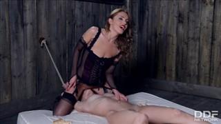 Blondynki 188933 Porno