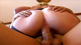 Analny 189375 Porno