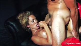 Blondynki 189800 Porno