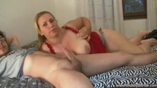 Amatorki Filmy Porno