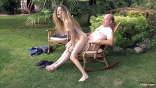 Blondynki 191497 Porno