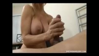 Blondynki 196153 Porno