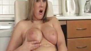 Blondynki 197072 Porno