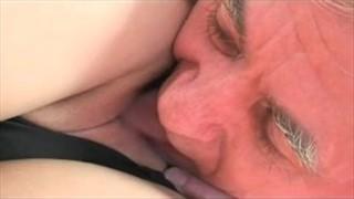 Blondynki 198319 Porno