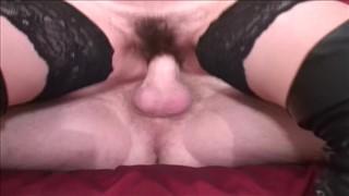 Amatorki 198699 Porno