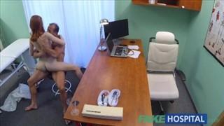 Brunetki 200584 Porno